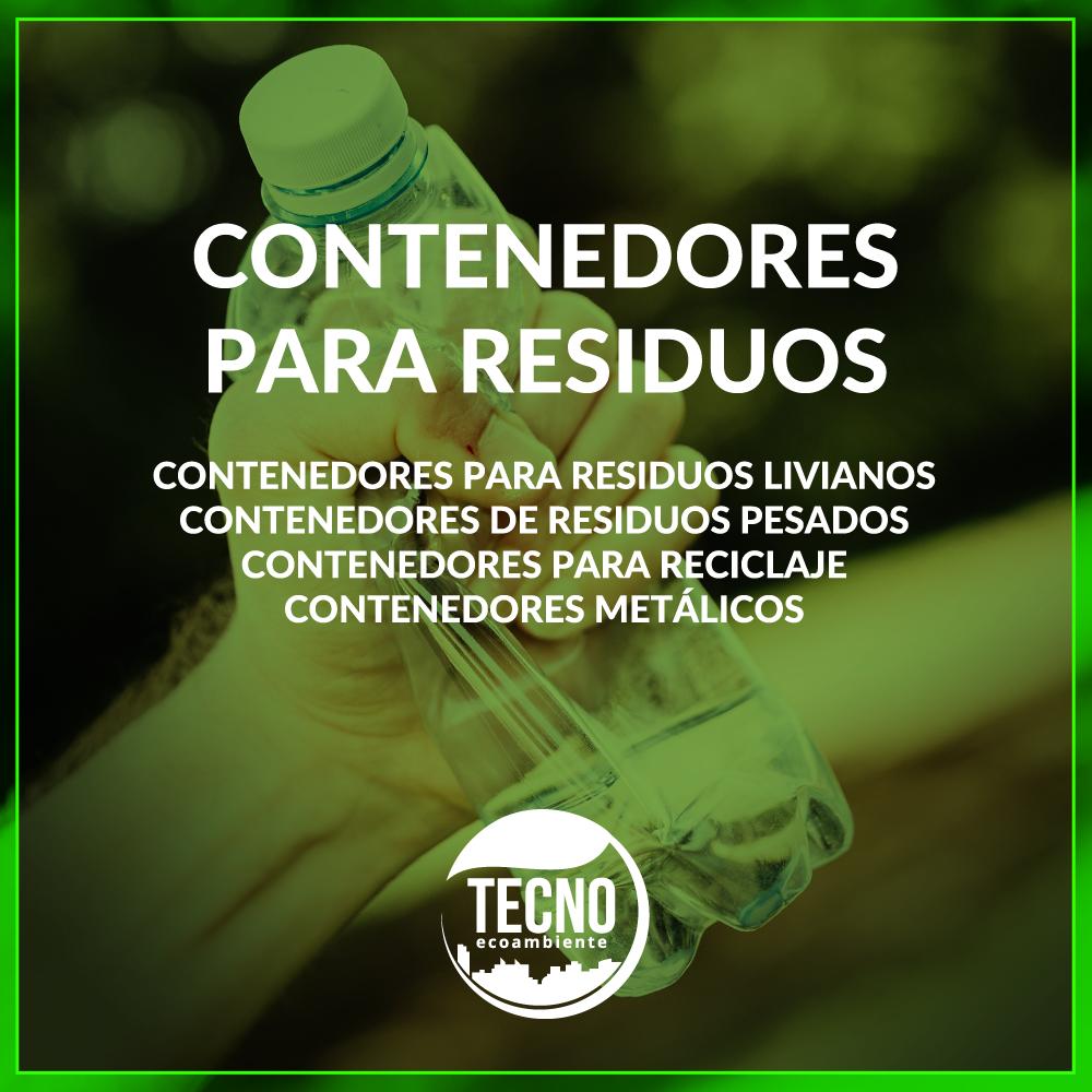 contenedores_1